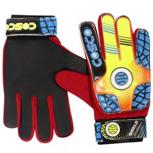 Cosco Shield Football Goalkeeper Glove