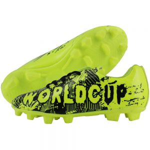 Cosco Worldcup 2.0 Football Shoe