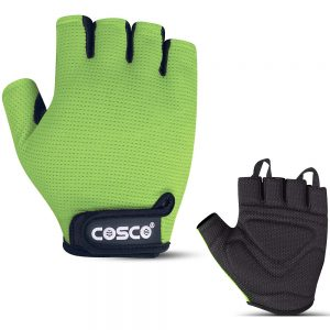 Cosco Wight Training Gym Glove [STORM]