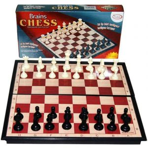 High-Class good quality chess set. Free Shipping and island wide delivery. Large & Small size Child's Intelligence Game. Best for school children.