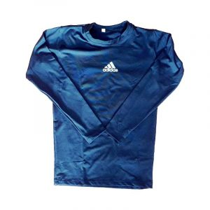 Good Quality Unbranded Cricket Clothing Jerseys, Cricket Clothing Design, Colour Full Design, Good Design, All Rounder Cricket Long hand T Shirts Kit.