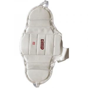Karate & Judo Chest Guards, Chest Guard Mixed Martial Arts Body Protector for Men/Women - Multiple Sizes Chest Guards Buy Online Sri Lanka