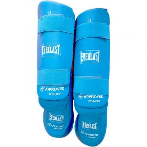 Best Quality Karate Shin Pads Guard , All Cotton, Cotton Padded. Karate Shin Pads Guard Highest Quality Karate Shin Pads Guard Online Buy.