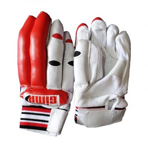 Best Quality GimaCricket Batting Gloves is plastozote moulded with elastic arrangement, Gima Batting Gloves Buy Online Sri Lanka