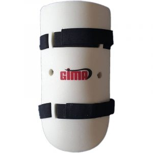 Best Quality Gima Sponge Cricket Thigh Pad or Thigh Guard is Cotton face, Plastazote Padded.Gima Sponge Thigh Guard Buy Online Sri Lanka