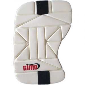 Best Quality Gima County Cricket Chest Guard is Lightweight Low Density & Highest Quality, Gima Molded Chest Guard Buy Online Sri Lanka