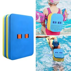Good Quality Swimming Training Back Board Buy, Best Training Back Board Buy Online Sports Store in Sri Lanka, Get Doorstep and Buy