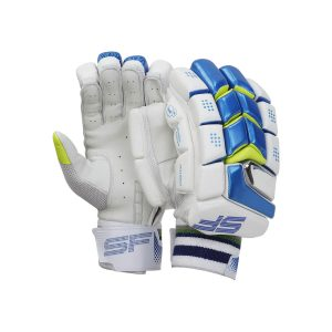 Best Quality StanFord Cricket County Batting Gloves, All Cotton, Cotton Padded. SF Platinum Highest Quality Original Batting Gloves