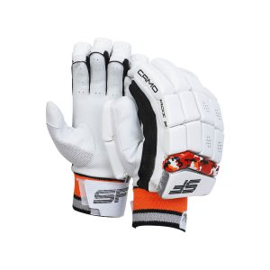 Best Quality StanFord Cricket County Batting Gloves, All Cotton, Cotton Padded. SF Camo ADI 2 Highest Quality Batting Gloves Sri Lankan Price