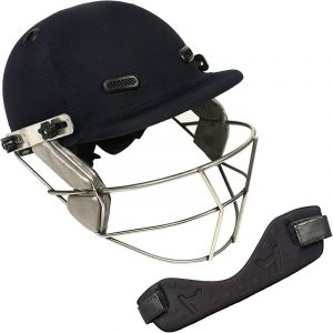 Cricket Helmet Neck Guard Manufactured from the highest quality moulded Material, Cricket Helmet Neck Guard or Stem Guard Buy Online Sri Lanka
