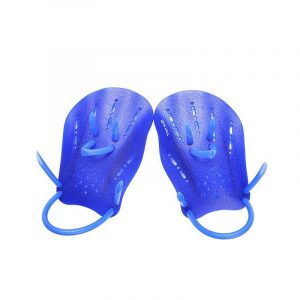 Good Quality Swimming Hand Paddles Buy, Best Swimming Hand Paddles Buy Online Sports Store in Sri Lanka, Get Doorstep and Buy