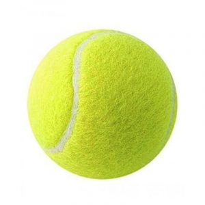 Cricket-Tennisball