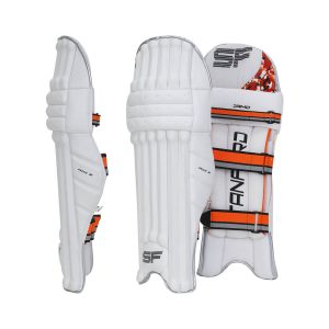 Best Quality Stanfords Cricket Batting Pad Made Indian Premium Quality, SF Camo ADI 2 Highest Quality Batting Pad, Batting Pad Legguard Sri Lanka.