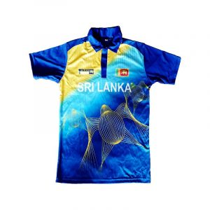 Good Quality Unbranded Cricket Clothing T Shirts, Cricket Clothing Design, Colour Full Design, Good Design, All Rounder Cricket T Shirts Kit.