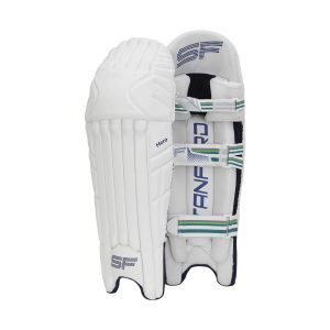 Best Quality Stanfords Cricket Batting Pad Made Indian Premium Quality, SF Hero Highest Quality Batting Pad, Batting Pad Legguard Sri Lanka.