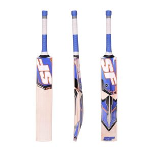 SF Bat is Best Quality 100% Original Leather Cricket Bat. Made up of Good Quality Wood to Play with Leather Cricket ball. Buy Online SF Bat in Sri Lanka