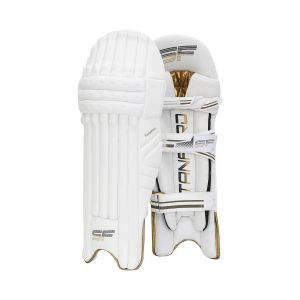 Best Quality Stanfords Cricket Batting Pad Made Indian Premium Quality, SF Sapphire Highest Quality Batting Pad, Batting Pad Legguard Sri Lanka.