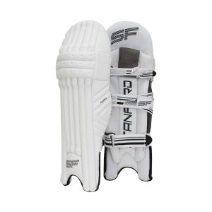 Best Quality Stanfords Cricket Batting Pad Made Indian Premium Quality, SF Test Pro Highest Quality Batting Pad, Batting Pad Legguard Sri Lanka.
