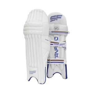 Best Quality Stanfords Cricket Batting Pad Made Indian Premium Quality, SF Triumph Highest Quality Batting Pad, Batting Pad Legguard Sri Lanka.