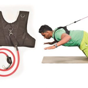 Hamstring Stretcher Made from High Quality Materials & Genuine Product, Fastest Delivery all over SriLanka, Fitness Sports Items Online Shopping