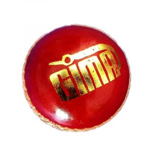 Best Quality Club Cricket Leather Gima Power Ball Alum Tanned, Gima Power Cricket Leather Ball, Cricket Leather Ball Highest Quality.