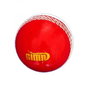 Best Quality Club Cricket Gima Cricket Riva Sweep Ball, Gima Cricket Riva Sweep Ball, Gima Cricket Riva Sweep Ball Highest Quality Buy Online.
