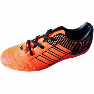 New Winmark Football Shoes Attack, Light on Feet with Improved Cushioning & Stability, Football Shoes Attack Highest Quality Lightweight Shoes