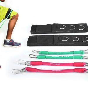 Fitness D Bands Made from High Quality Materials & Genuine Product, Fastest Delivery all over SriLanka, Fitness Sports Items Online Shopping