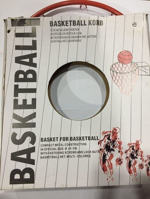 Basketball Hoop Best Price & Best Quality Basket Ball Ring, Online Buy Basket Ball Ring in Sri Lanka, Island Wide Delivery