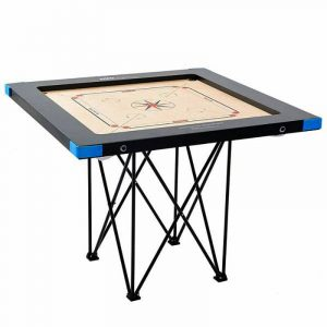 Best Quality Carrom Board Stand Home Shot. Rubber clipper griped. Carrom Carrom Stand Home Shot Highest Quality Karam Itesms Online Buy in SL.