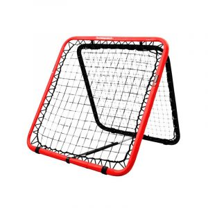 Good Quality Unbranded Cricket Rebounding Net by China, Cricket Rebounding Net Design, Good Design with Quality Unbranded Catching Nets.