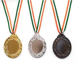 Best Quality Athletic Medal Sports Shopping in Sri Lanka. Athletic Medal Ahletics Original best Quality Athletic Medal Sports Buy Online Sri Lanka