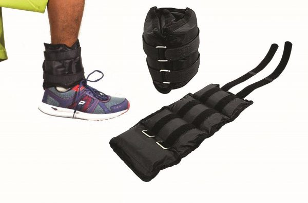 Ankle Weight Made from High Quality Materials & Genuine Product, Fastest Delivery all over SriLanka, Fitness Sports Items Online Shopping