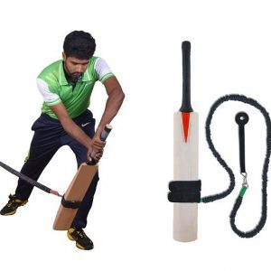 Cricket Master Trainer Made from High Quality Materials & Genuine Product, Fastest Delivery all over SriLanka, Fitness Sports Items Online Shopping