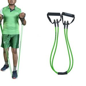 Fitness Tube Neon Super Made from High Quality Materials & Genuine Product, Fastest Delivery all over SriLanka, Fitness Sports Items Online Shopping