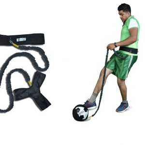 Soccer Trainer Made from High Quality Materials & Genuine Product, Fastest Delivery all over SriLanka, Fitness Sports Items Online Shopping
