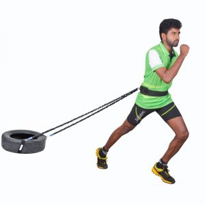 Athletic Trainer Made from High Quality Materials & Genuine Product, Fastest Delivery all over SriLanka, Fitness Sports Items Online Shopping