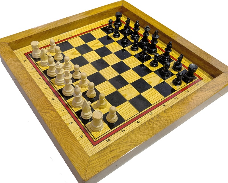 High-Class good quality chess set. island wide delivery. Chess Wooden Set Child's Intelligence Game. Best for school children.