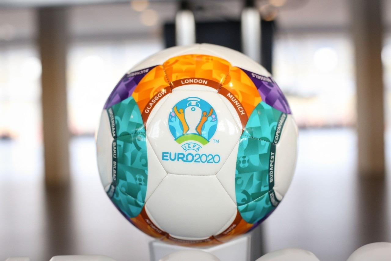 Adidas Entry Level Training Football made with Imported PVC, Machine Stitched, Soft Touch and available in Vibrant Colors and Designs.