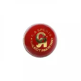 Best Quality CA Cricket Leather Red Ball Alum Tanned, CA Cricket Leather Ball, Cricket Leather Ball Highest Quality.